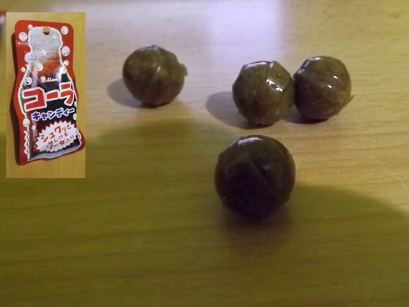 lion cola bootle candies.jpg
