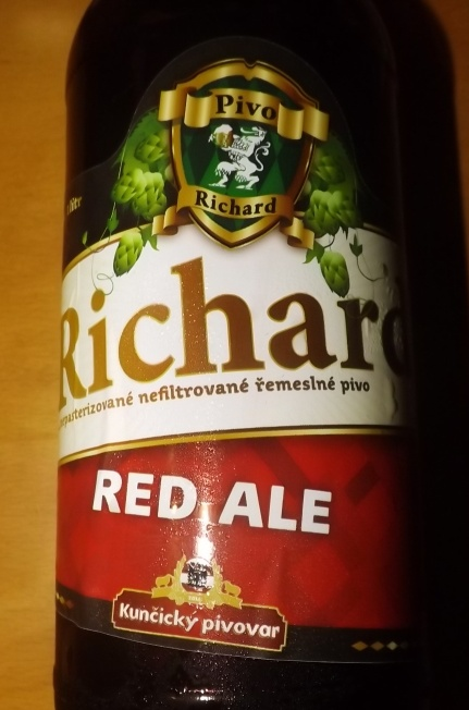 kuncicky-pivovar-richard-red-ale.jpg