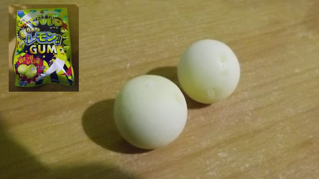 sour lemon gum.jpg