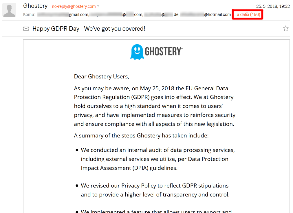 Ghostery-GDPR-01.png